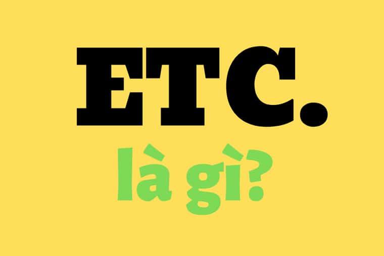 ECT là gì? Chức năng, nhiệm vụ của cảm biến nhiệt độ nước làm mát