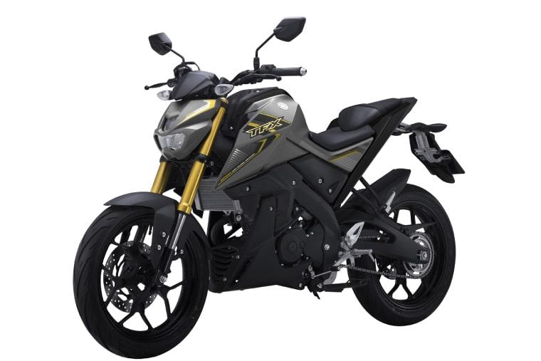 Yamaha TFX 150