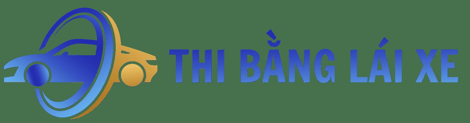 Blog đào tạo lái xe Hoàng Sơn